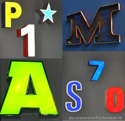 woonbeurs-letters