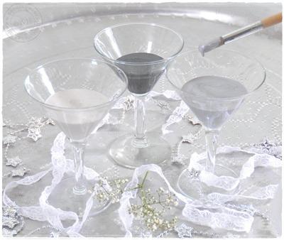 decoratieve-verftechnieken-glaasjes-metallicverf
