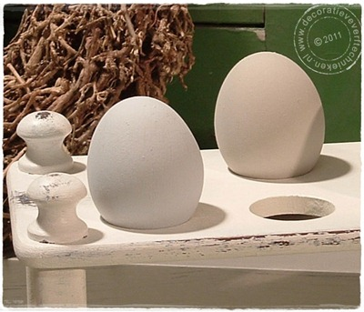 verftechnieken-eieren-detail1