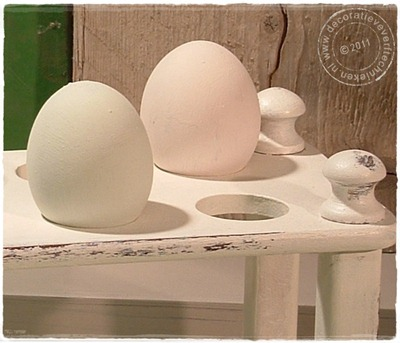 verftechnieken-eieren-detail2