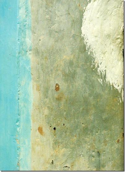 Walls_of_India_04
