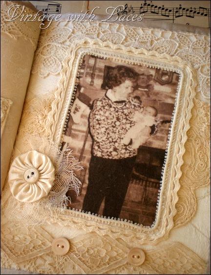 fabric book2