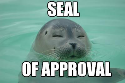 http://lh5.ggpht.com/_BRMr2D3unLI/TKJrUwEDM-I/AAAAAAAAAbc/aHY-wMqhbrc/s400/seal-of-approval.jpg
