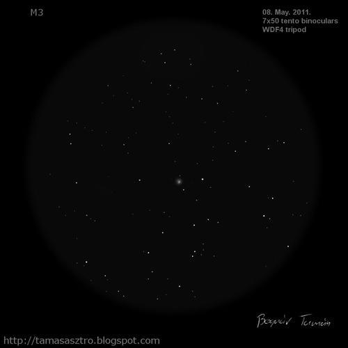M3_20110508_fekete.jpg