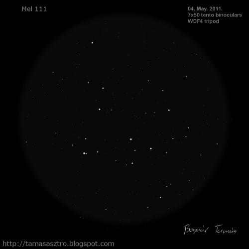 M111_20110504_fekete.jpg