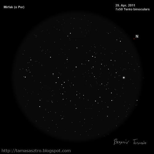 Perseusalpha_110329.jpg
