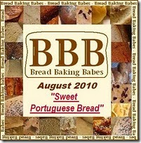 BBB logo august 2010