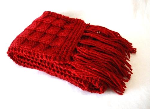 Kaip megzti vyriska salika