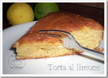 tortalimone