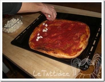 pizzamozzarella1