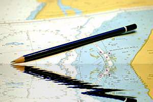Карта не есть территория
