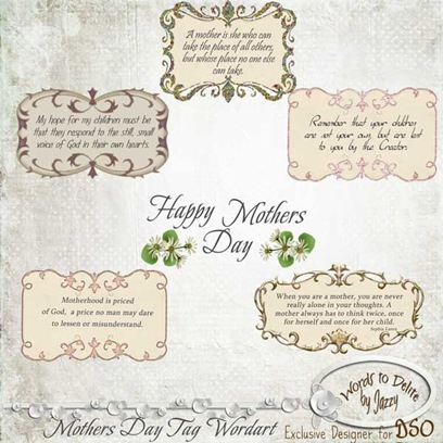 lr-mothersdaytagwordart-preview