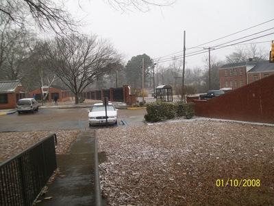 Snow 2010 003