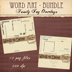 LR_FAMILYJOY_OVERLAYS_WORDART_BUNDLE