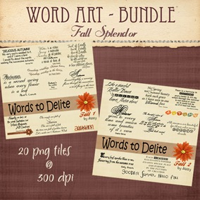 LR_FALLSPLENDOR-WORDART_BUNDLE