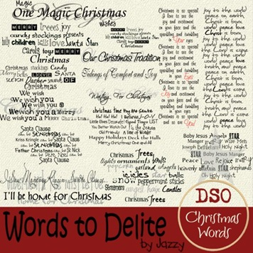 LR_Christmas_Words_Preview