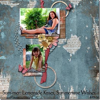 Nancy_Summer-Wishes