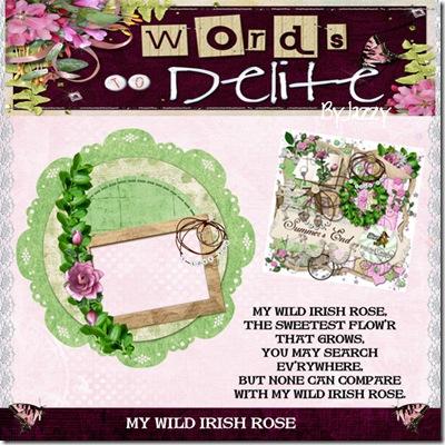 http://wordstodelite.blogspot.com