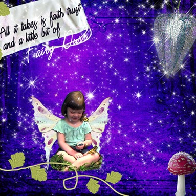 Fairy-Jade2