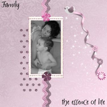 Familymlp