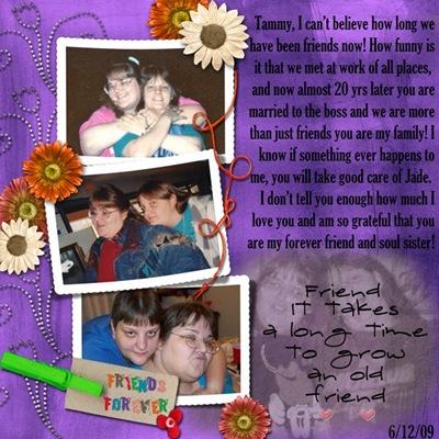 Nancy_My-Forever-Friend