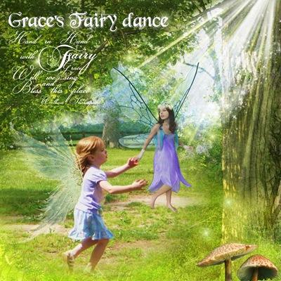 Grace-000-Page-1