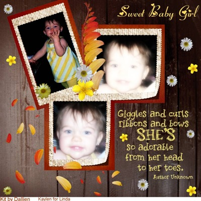 Wordart sweetbaby and babyBytes