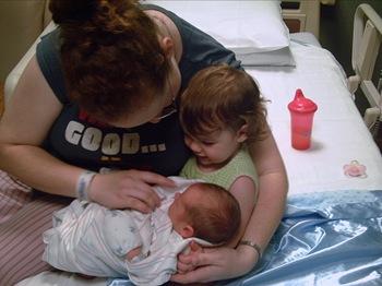 Jaxon August 5th 2009 071