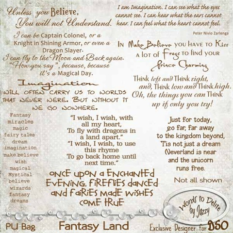 [lr_FantasyLand_WordArt_Preview[9].jpg]