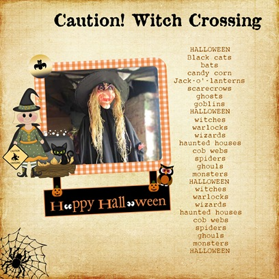 Witch crossing copy
