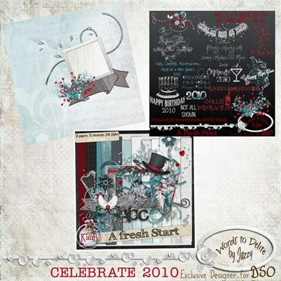 Celebrate-2010