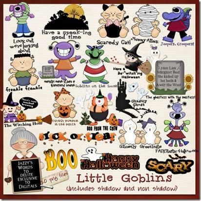 jazzy-littlegoblins