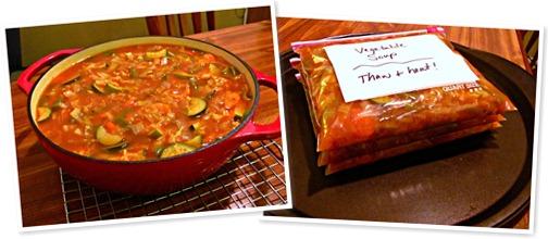 View Soup