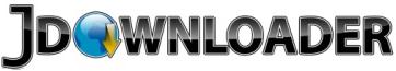 http://lh5.ggpht.com/_BX7rgghbmmw/SsfxiB_9sBI/AAAAAAAAEYo/ch2dYgmXzhQ/jdownloader.png