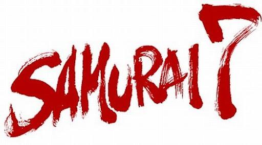 http://lh5.ggpht.com/_BX7rgghbmmw/SyF31h3tAQI/AAAAAAAAE0I/Tea-CRtpYtE/samurai%207-logo.jpg