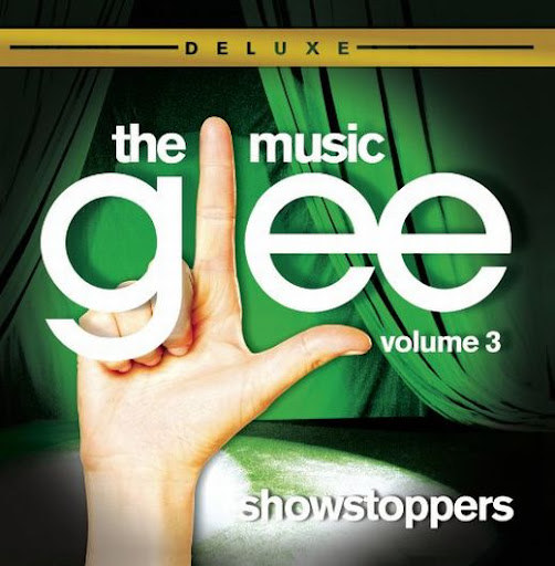 http://lh5.ggpht.com/_BX7rgghbmmw/TAVBMLIrnUI/AAAAAAAAFX0/OYqg8Of2AvE/s512/Glee%3B%20The%20Music%20Volume%203%20Showstoppers.jpg