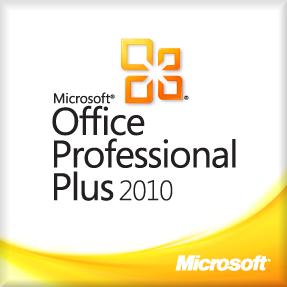 http://lh5.ggpht.com/_BX7rgghbmmw/TGMqDQ446RI/AAAAAAAAFeM/PKyYqAVzoVw/Microsoft-Office-Professional-Plus-2010.png