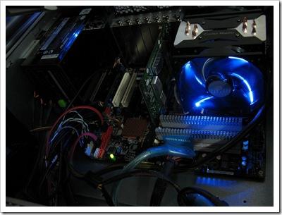 New PC (9) (1024x768)