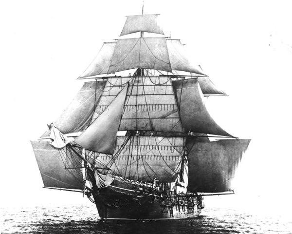 [USS_Monongahela_(1862)[4].jpg]