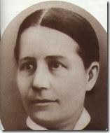 Friedlander Rosa Clara