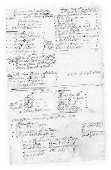 Witch_Trial_Prisoners2May1692