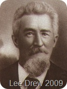 Charles Joseph Gordon Logie