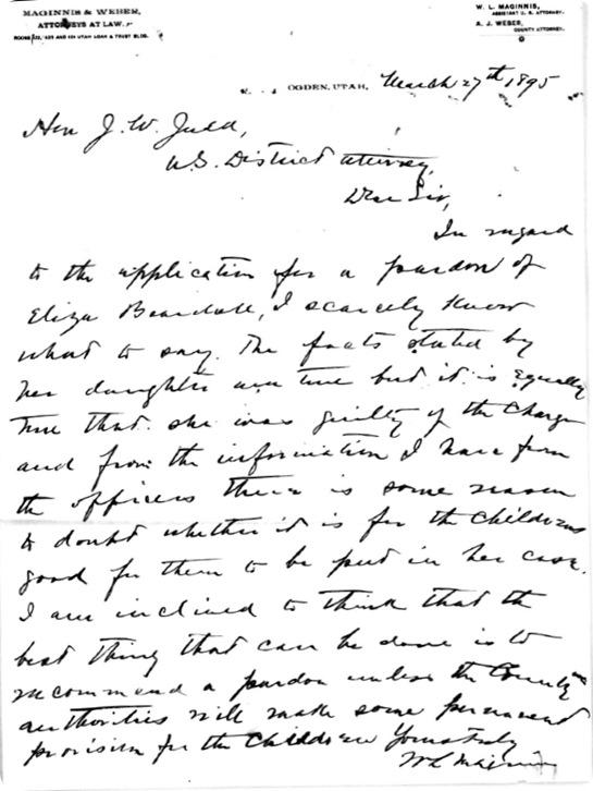 Beardall Eliza Pardon Letter 2.jpg