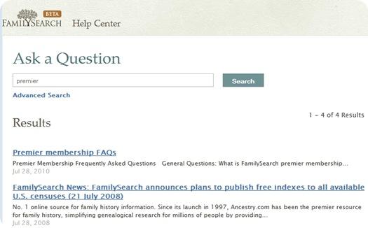 nFS_premier_help_search