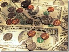 1178396229_money_26
