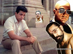 kamal_hassan_wallpaper_2_1280