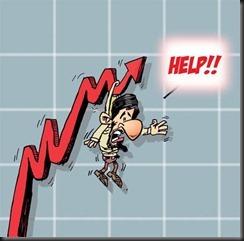 inflation_mbaknol
