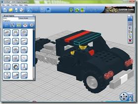 imagem-lego-digital-designer