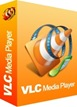 imagem_videolan_vlc_media_player_1.1.8