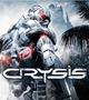 imagem crysis 2